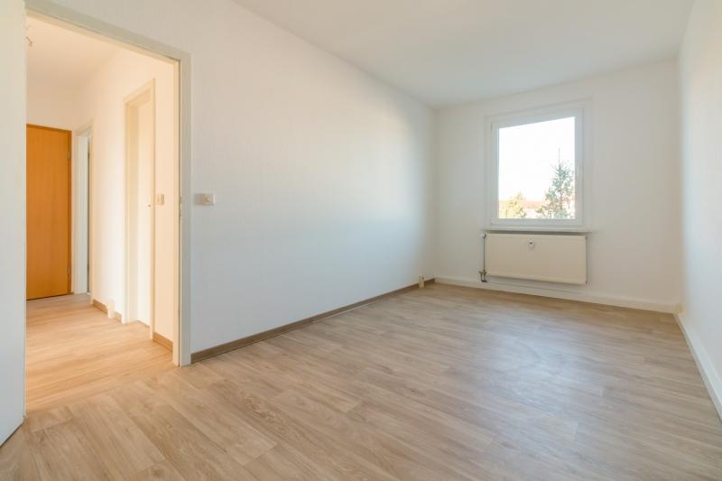 Vorschaubild für Wohnung:  Ulrich-v.-Hutten-Str. 17 (Hoyerswerda) 5