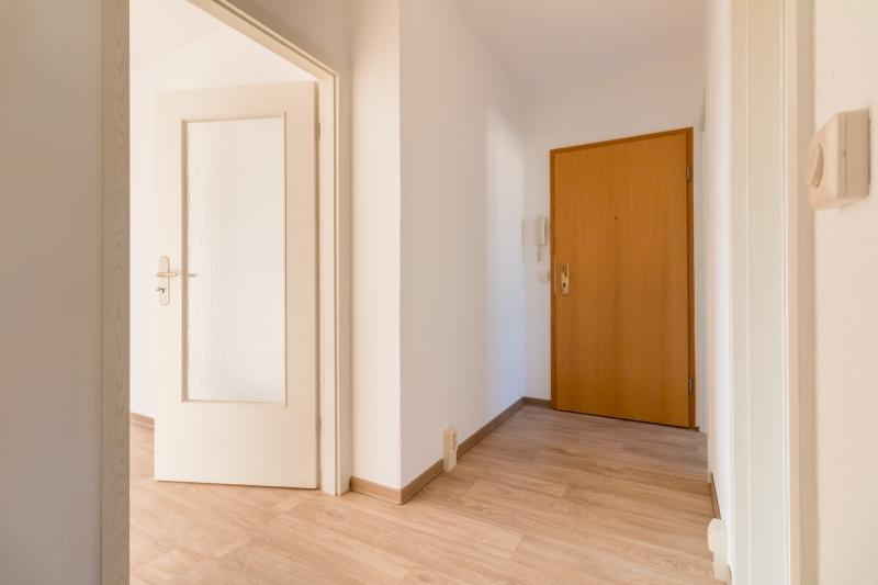 Vorschaubild für Wohnung:  Ulrich-v.-Hutten-Str. 17 (Hoyerswerda) 6