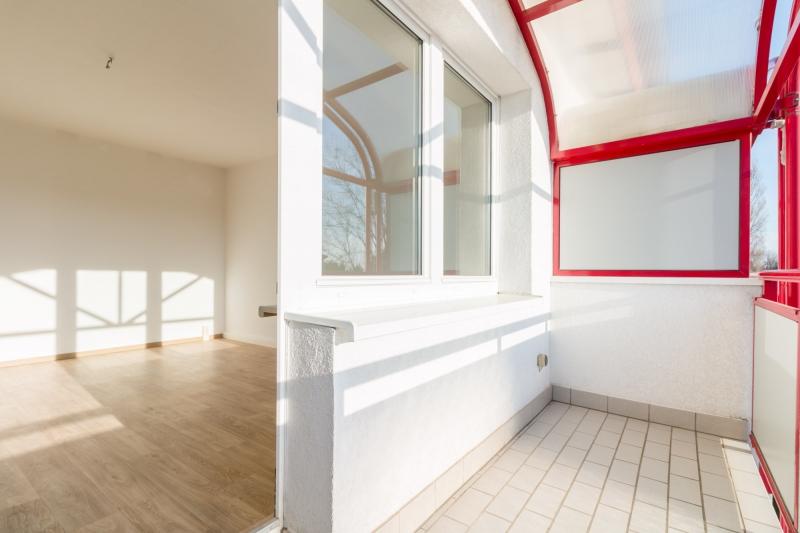 Vorschaubild für Wohnung:  Ulrich-v.-Hutten-Str. 17 (Hoyerswerda) 8