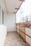 Vorschaubild für Wohnung:  Claus-v.-Stauffenberg-Str. 9 (Hoyerswerda) 9