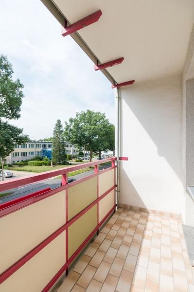 Vorschaubild für Wohnung:  Claus-v.-Stauffenberg-Str. 11 (Hoyerswerda) 8