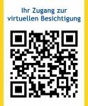 Vorschaubild für Wohnung:  Claus-v.-Stauffenberg-Str. 12 (Hoyerswerda) 10