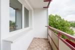 Vorschaubild für Wohnung:  Claus-v.-Stauffenberg-Str. 12 (Hoyerswerda) 8
