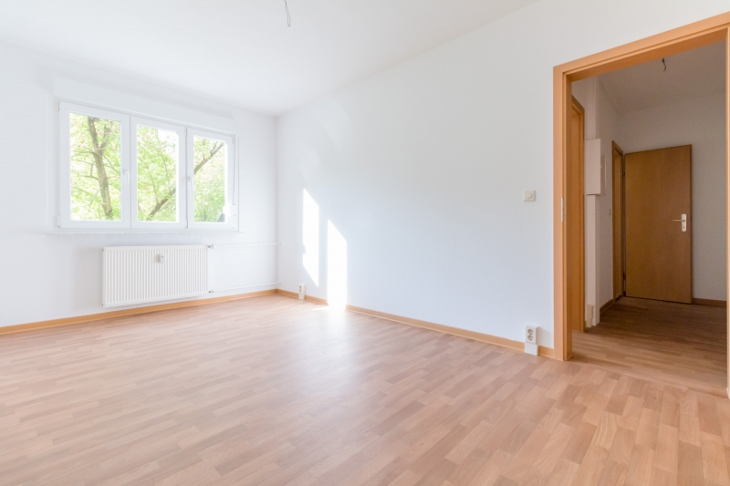 Vorschaubild für Wohnung:  Schöpsdorfer Str. 3 (Hoyerswerda) 5