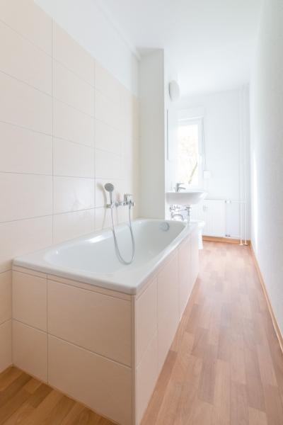 Vorschaubild für Wohnung:  Schöpsdorfer Str. 3 (Hoyerswerda) 4