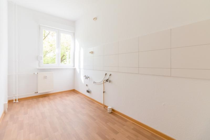 Vorschaubild für Wohnung:  Schöpsdorfer Str. 3 (Hoyerswerda) 3