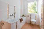 Vorschaubild für Wohnung:  Scadoer Str. 29 (Hoyerswerda) 5