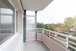 Vorschaubild für Wohnung:  Scadoer Str. 34 (Hoyerswerda) 9