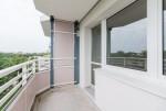 Vorschaubild für Wohnung:  Scadoer Str. 35 (Hoyerswerda) 9