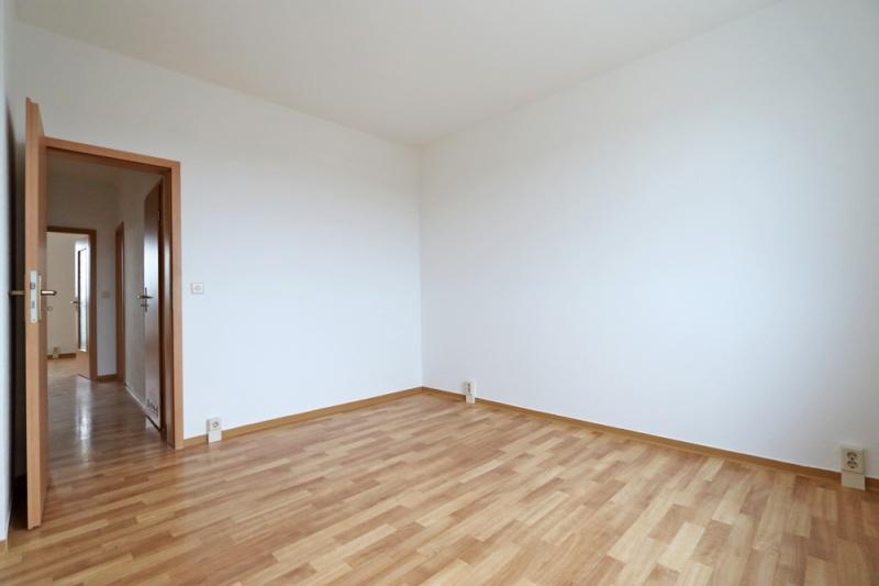 Vorschaubild für Wohnung:  Ratzener Str. 11 (Hoyerswerda) 5