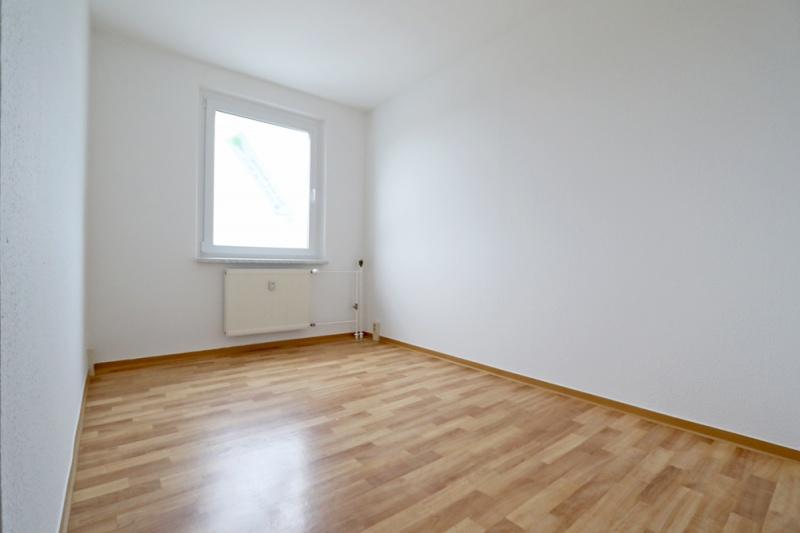 Vorschaubild für Wohnung:  Ratzener Str. 11 (Hoyerswerda) 6