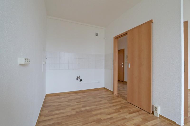 Vorschaubild für Wohnung:  Ratzener Str. 11 (Hoyerswerda) 7