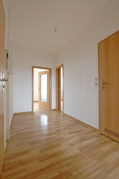 Vorschaubild für Wohnung:  Ratzener Str. 11 (Hoyerswerda) 4