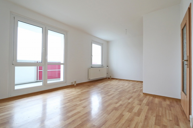 Vorschaubild für Wohnung:  Ratzener Str. 11 (Hoyerswerda) 9