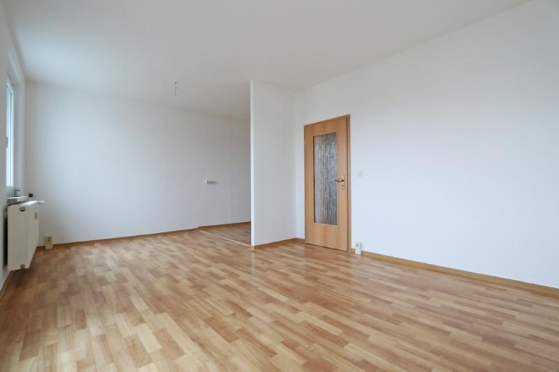 Vorschaubild für Wohnung:  Ratzener Str. 11 (Hoyerswerda) 10