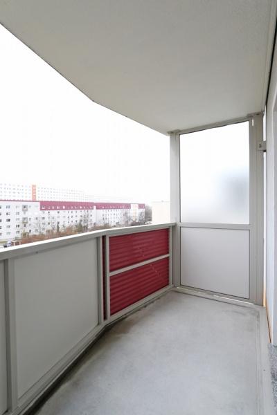 Vorschaubild für Wohnung:  Ratzener Str. 11 (Hoyerswerda) 11