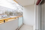 Vorschaubild für Wohnung:  Ratzener Str. 50 (Hoyerswerda) 12