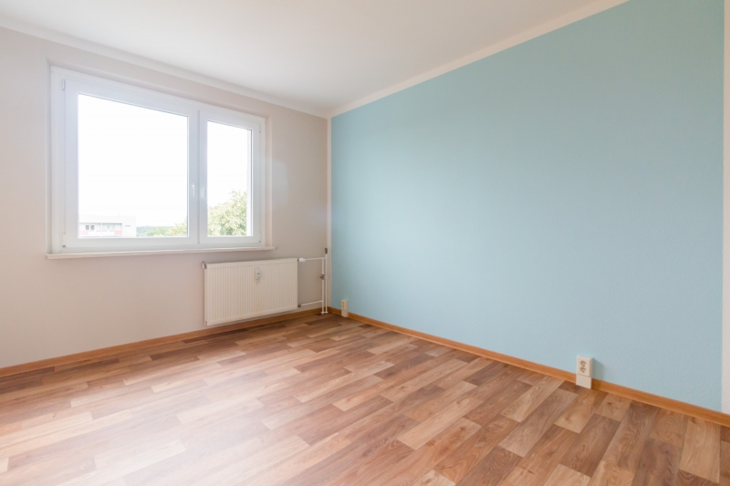 Vorschaubild für Wohnung:  Ratzener Str. 39 (Hoyerswerda) 5