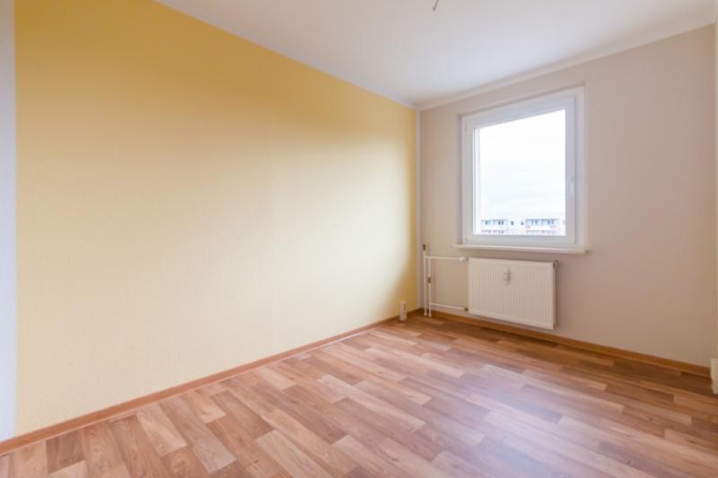 Vorschaubild für Wohnung:  Ratzener Str. 39 (Hoyerswerda) 4