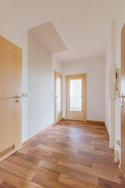 Vorschaubild für Wohnung:  Ratzener Str. 39 (Hoyerswerda) 6