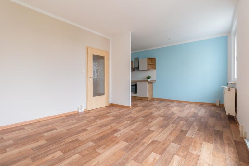 Vorschaubild für Wohnung:  Ratzener Str. 39 (Hoyerswerda) 9