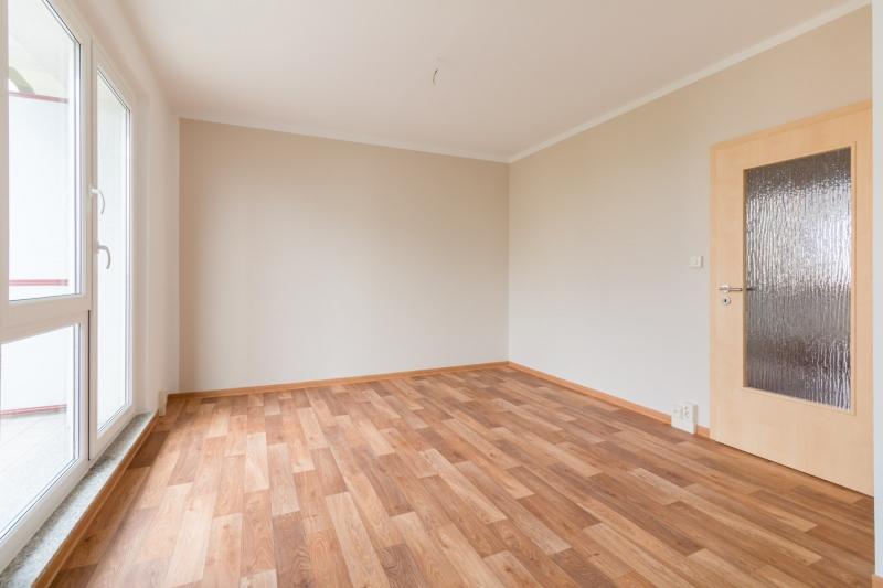 Vorschaubild für Wohnung:  Ratzener Str. 39 (Hoyerswerda) 8