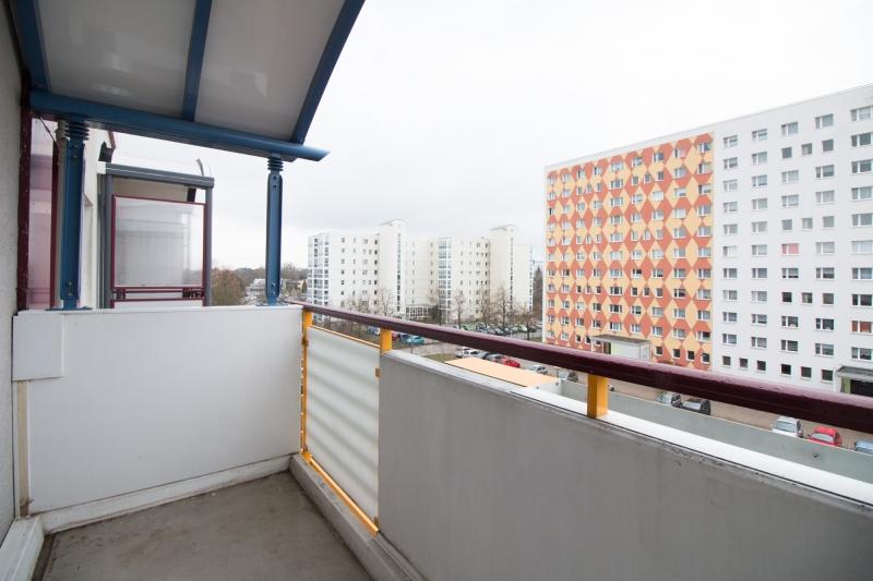 Vorschaubild für Wohnung:  Ratzener Str. 45 (Hoyerswerda) 3
