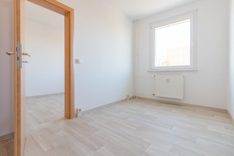 Vorschaubild für Wohnung:  Ratzener Str. 1 (Hoyerswerda) 5