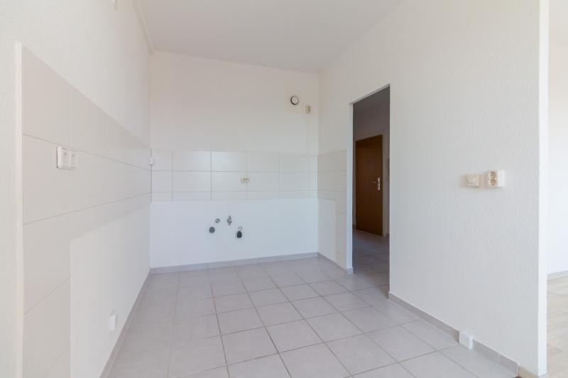 Vorschaubild für Wohnung:  Ratzener Str. 1 (Hoyerswerda) 7
