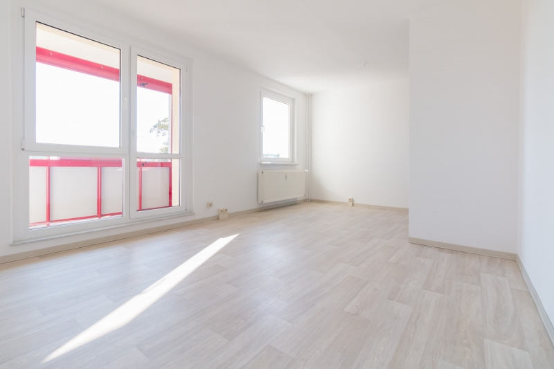 Vorschaubild für Wohnung:  Ratzener Str. 1 (Hoyerswerda) 8