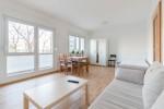 Vorschaubild für Wohnung:  Schöpsdorfer Str. 33 (Hoyerswerda) 9