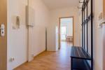 Vorschaubild für Wohnung:  Schöpsdorfer Str. 33 (Hoyerswerda) 8