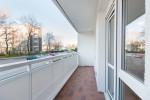 Vorschaubild für Wohnung:  Schöpsdorfer Str. 33 (Hoyerswerda) 7