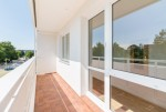 Vorschaubild für Wohnung:  Schöpsdorfer Str. 35 (Hoyerswerda) 5