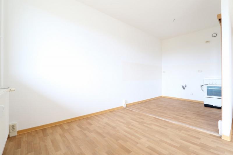 Vorschaubild für Wohnung:  Neidhardt-von-Gneisenau-Str. 57 (Hoyerswerda) 7