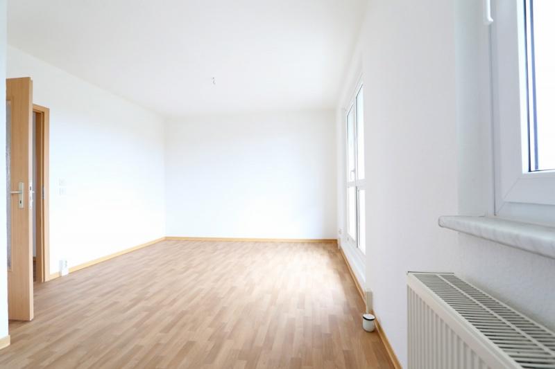 Vorschaubild für Wohnung:  Neidhardt-von-Gneisenau-Str. 57 (Hoyerswerda) 8