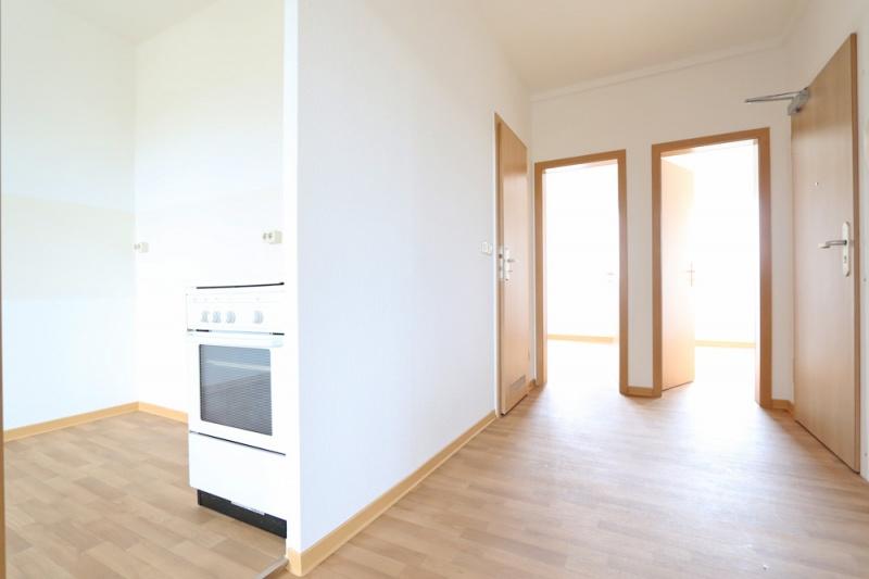 Vorschaubild für Wohnung:  Neidhardt-von-Gneisenau-Str. 57 (Hoyerswerda) 3