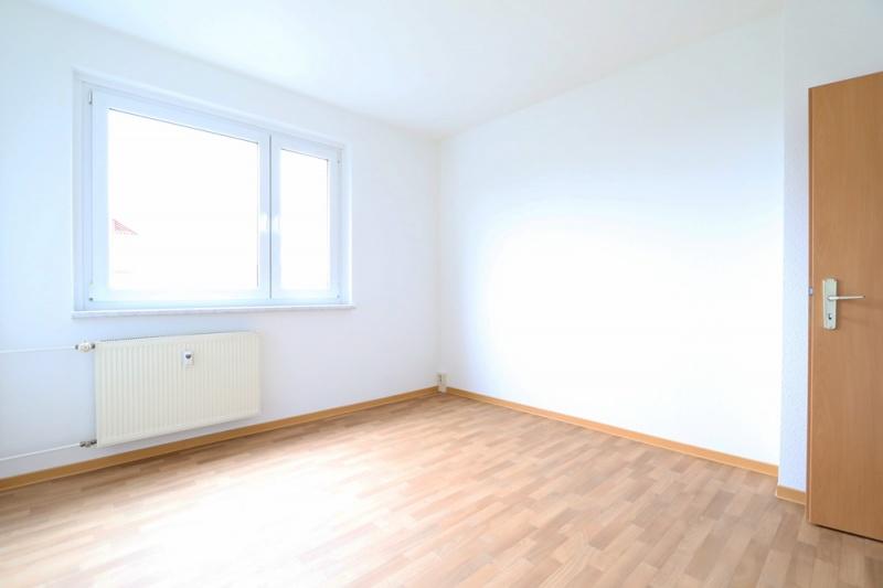 Vorschaubild für Wohnung:  Neidhardt-von-Gneisenau-Str. 57 (Hoyerswerda) 5