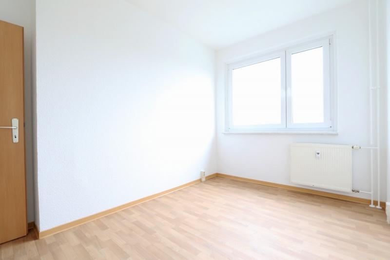 Vorschaubild für Wohnung:  Neidhardt-von-Gneisenau-Str. 57 (Hoyerswerda) 4