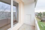 Vorschaubild für Wohnung:  Thomas-Müntzer-Straße 1 (Hoyerswerda) 10