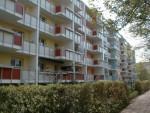 Vorschaubild für Wohnung:  Florian-Geyer-Str. 32 (Hoyerswerda) 3