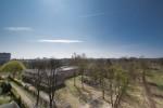 Vorschaubild für Wohnung:  Florian-Geyer-Str. 32 (Hoyerswerda) 10
