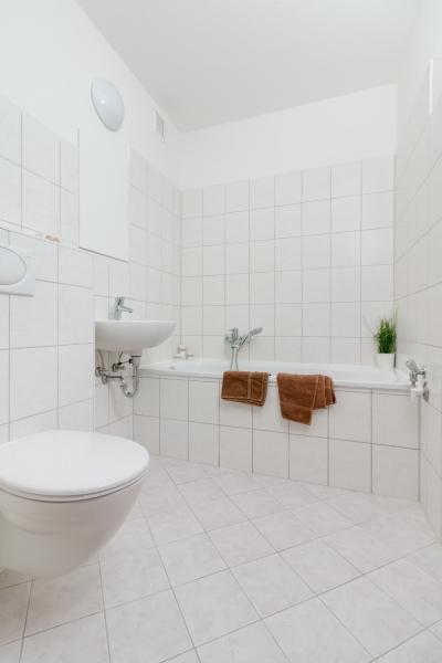 Vorschaubild für Wohnung:  Ferdinand-von-Schill-Str. 9 (Hoyerswerda) 4