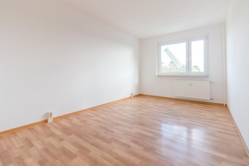 Vorschaubild für Wohnung:  Ferdinand-von-Schill-Str. 9 (Hoyerswerda) 3