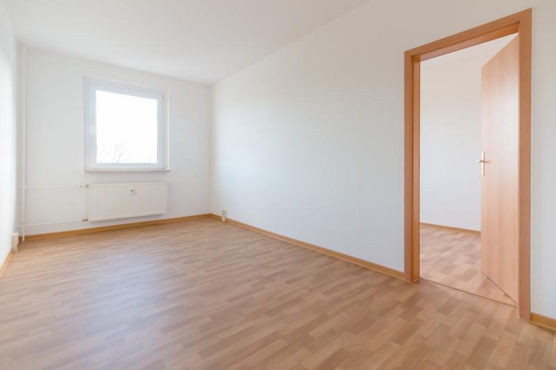 Vorschaubild für Wohnung:  Ferdinand-von-Schill-Str. 9 (Hoyerswerda) 5