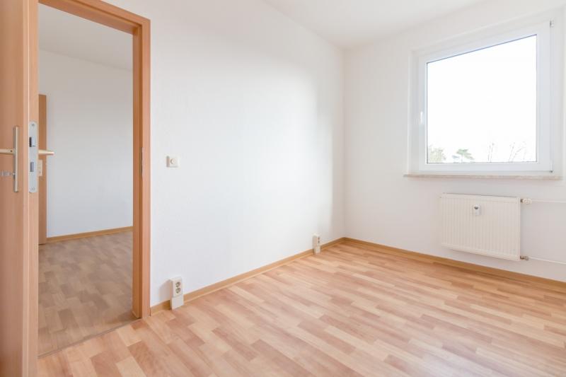 Vorschaubild für Wohnung:  Ferdinand-von-Schill-Str. 9 (Hoyerswerda) 6