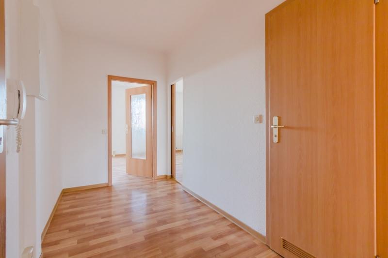 Vorschaubild für Wohnung:  Ferdinand-von-Schill-Str. 9 (Hoyerswerda) 7