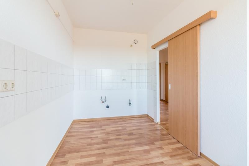 Vorschaubild für Wohnung:  Ferdinand-von-Schill-Str. 9 (Hoyerswerda) 8