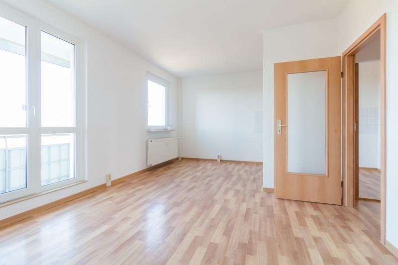 Vorschaubild für Wohnung:  Ferdinand-von-Schill-Str. 9 (Hoyerswerda) 9