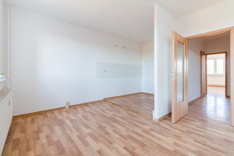 Vorschaubild für Wohnung:  Ferdinand-von-Schill-Str. 9 (Hoyerswerda) 10
